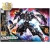 1/144 HGIBO 037 Gundam Vual