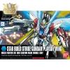 1/144 HGBF 009 Star Build Strike Gundam Plavsky Wing