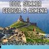 ETT GEORGIA-ARMENIA ทัวร์ จอร์เจีย อาร์เมเนีย 8 วัน 5 คืน บิน GF