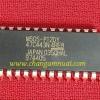 IC 47C443N IC บอร์ดตู้เย็นโนฟรอสโตชิบ้า