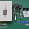 TK70 หลอดไฟหน้า LED ขั้ว D1S, D2S, D3S, D4S - LED Headlight Cree XHP70 chip