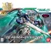 1/144 HG00 054 00 Raiser + GN Sword III