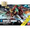 1/144 HGBF 057 Ninpulse Gundam
