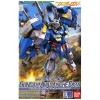 1/100 00 009 Gundam Avalanche Exia