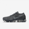 Nike Air VaporMax Color Cool Grey/Dark Grey/Wolf Grey/Cool Grey