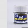 Mr.Color C159 SUPER SILVER