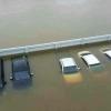 ห้ามทำเด็ดขาด!!! รับสถานการณ์น้ำท่วม ข้อควรปฏิบัติเวลารถจมน้ำ เผลอนิดเดียวประกันไม่รับผิดชอบทันที ใช้สติและปฏิบัติตามอย่างเคร่งครัด!!