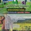แนวข้อสอบนักวิชาการส่งเสริมการเกษตรปฏิบัติการ กรมส่งเสริมการเกษตร อัพเดทใหม่สุด 2561