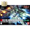 1/144 HGUC 178 Full Armor Unicorn Gundam (Destroy Mode)
