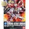 SD BF 389 Sengoku Astray Gundam