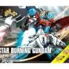 1/144 HGBF 058 SB-011 Star Burning Gundam