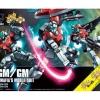 1/144 HGBF 059 RGMGM-79 GM/GM