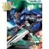 1/100 00 Gundam