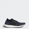 ULTRA BOOST UNCAGED SHOES Color Core Black/Legend Ink/Trace Blue