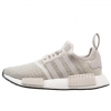 Adidas Originals NMD R1 Color sesame/chalk pearl/footwear white