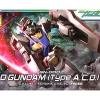 1/144 HG00 045 O Gundam (Type A.C.D.)