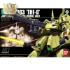 1/144 HGUC 036 PMX-03 THE O