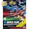 1/144 HGBC 029 Ninpulse Beams