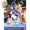 SD BB 280 Force Impulse Gundam