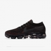Nike Air VaporMax Black/Vintage Wine/Anthracite