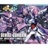 1/144 HGBF 037 NK-13J Denial Gundam