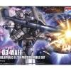 1/144 HGGO 008 YMS-03 Waff