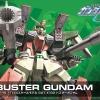 1/144 HGSEED R03 BUSTER GUNDAM