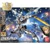1/144 HGIBO 036 Gundam Bael
