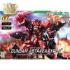 1/144 HG00 062 Gundam Astraea Type F