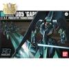 1/144 HGUC 042 ORX-005 Gaplant