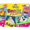 ชุดประดิษฐ์เม็ดโฟมงานระบายสี D.I.Y ฺ Beady Dough Mini - Painting