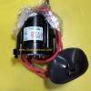BSC25 T1010A