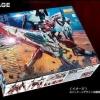 1/100 MG MBF-02VV Gundam Astray Turn Red (P-Bandai)