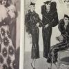 3 ตัวเลือกการแต่งกายชุดวินเทจเก๋ ๆ ในยุค 1930s ที่คุณต้องหลงรัก