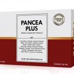 แพนเซีย พลัส PANCEA PLUS 1 กล่อง