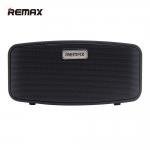 ลำโพง บลูทูธ Remax RM-M1 SUSHI สีดำ