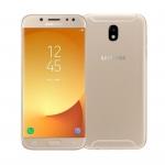 SAMSUNG Galaxy J7Pro - สีทอง