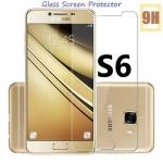 ฟิล์มกระจก SS Galaxy S6