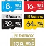 REMAX MicroSD