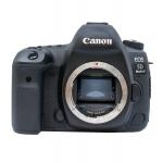 Canon EOS 5D Mark IV – Body
