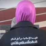 เด็กอายุ 14 ถูก 40 คนข่มขืน เกิดในประเทศไทย ไม่อยากเชื่อ ?