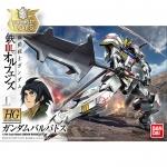 1/144 HGIBO 001 Gundam Barbatos