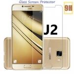 ฟิล์มกระจก SS Galaxy J2
