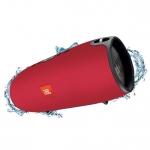ลำโพงบลูธูท JBL Xtreme (สีแดง)