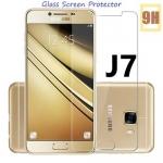 ฟิล์มกระจก SS Galaxy J7 / Core