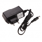 Adapter DC 5V 2A Power Supply