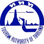 การท่องเที่ยวแห่งประเทศไทย รับสมัครสอบเพื่อบรรจุเป็นพนักงานและลูกจ้าง (58 อัตรา) สมัครทางอินเทอร์เน็ต วันที่ 11 - 20 มิ.ย.61