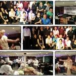 """เหมาลำ """"White Orchid Cruise 2 ณ วันที่ 22 พฤษภาคม 2560"""" By All Destinationtour Tour & Travel"""