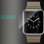 ฟิล์มกระจก Apple Watch