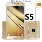 ฟิล์มกระจก SS Galaxy S5